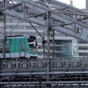 Coupe du monde : le plan de la RATP pour circuler ce dimanche