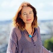 Les héros anonymes : Anne Dufourmantelle, le courage d'agir