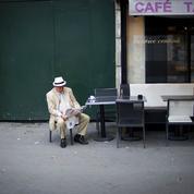 Opération Mon Café 2.0 pour sauver le dernier débit de boissons du village