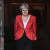 Renaud Girard : «Tendons la main à Theresa May!»