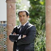 L'islam de France se divise sur son financement