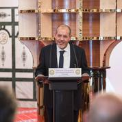 Ce qu'a vraiment dit l'imam de Toulouse dans son prêche polémique