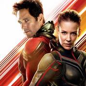 Ant-Man et la Guêpe :trois raisons d'aller voir le Marvel de l'été