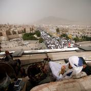 Yémen: un conflit meurtrier qui s'enlise