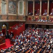Assurance-chômage: ce que l'on sait de la négociation exigée par Macron à la rentrée