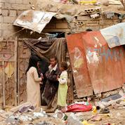 Abdel Malek al-Houthi: «Au Yémen, la France doit soutenir la paix, pas la guerre»
