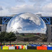 Les 5 expos en plein air de l'été 2018 autour de Paris