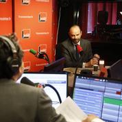 Notre palmarès des invités politiques des matinales radio et télé