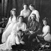 Cent ans de l'assassinat de Nicolas II : la mémoire retrouvée des Romanov