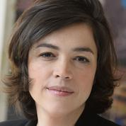 Aurélie Motta-Rivey (Unesco), Frédéric Visnovsky (Médiation nationale du crédit)
