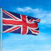 Brexit : désemparée, l'opinion est prête à revoir son choix