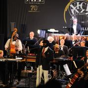 Le jazz et Nice, une si longue histoire d'amour