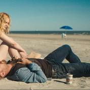 Galveston :l'alliance inattendue entre Mélanie Laurent et le créateur de True Detective