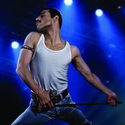 Bohemian Rhapsody ,le nouveau teaser du biopic sur Freddie Mercury évoque enfin le sida