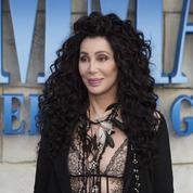 La chanteuse Cher confirme la sortie d'un album de reprises originales d'Abba