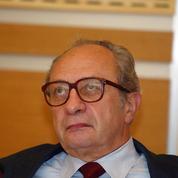Anticor saisit Matignon sur l'augmentation du président de la Commission des comptes de campagne