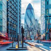 Londres sacrifie les intérêts de la City sur l'autel du Brexit