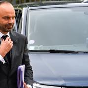CAP 22 : la commission des finances du Sénat fixe un ultimatum à Édouard Philippe