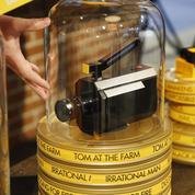 Entre soupçons et désintérêt, les projets de Kodak dans la blockchain chavirent