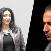 Tariq Ramadan/Henda Ayari: les dessous d'une confrontation tendue