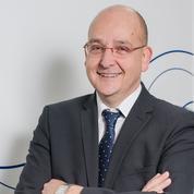 Cogelec: Roger Leclerc, le roi de l'interphone, séduit la Bourse
