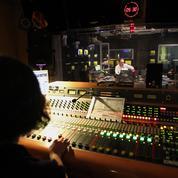 Fin de saison difficile pour les radios