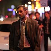 Fleuve noir :Vincent Cassel flamboyant et chiffonné dans un film malaimable