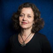 Élisabeth Lévy :«Arrêtons de criminaliser le désir masculin !»