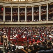 Affaire Benalla : comment l'enquête parlementaire va être menée