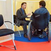 Un MOOC gratuit pour aider les chômeurs handicapés à se vendre et avoir confiance en eux
