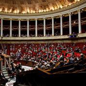 L'Assemblée inscrit la protection des données personnelles dans la Constitution