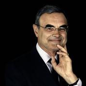 François d'Orcival : «L'avenir de la société se joue à 5 contre 4»