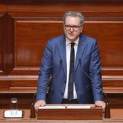L'affaire Benalla paralyse les débats à l'Assemblée nationale
