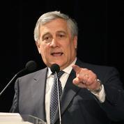 Antonio Tajani: «Il faut un plan Marshall pour l'Afrique»