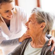 Ces méthodes personnalisées pour vieillir en bonne santé
