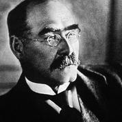 Rudyard Kipling accusé de racisme et censuré dans une université anglaise