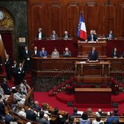 Affaire Benalla : Emmanuel Macron peut-il être auditionné par l'Assemblée ?