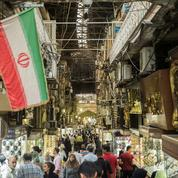 Ces poids lourds français qui se sont déjà éloignés de l'Iran