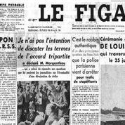 25 juillet 1938 : le grand rabbin de Brooklyn arrêté à Paris pour trafic d'héroïne
