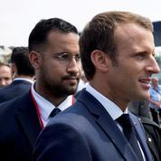 """«Le risque pour Macron est de se transformer en """"Gulliver entravé""""»"""