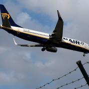 Grèves : quatre compagnies aériennes attaquent la France en justice
