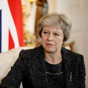 «L'Europe doit éviter un Brexit dur»