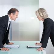 Est-il bien raisonnable de contredire son chef ?