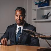 Comment Boeing se réinvente en profondeur
