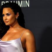 Après son overdose, la chanteuse Demi Lovato est «réveillée et consciente»