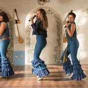 La presse se déhanche mollement sur Mamma Mia 2