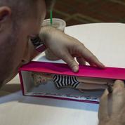 Le fabricant de Barbie va supprimer 2200 emplois