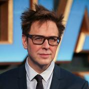 #WeareGroot: soutiens et pétitions pour James Gunn après son renvoi par Disney