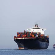 Quel est le poids de l'économie maritime française ?