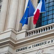 CCI: deux députées LaREM demandent un moratoire sur les coupes budgétaires